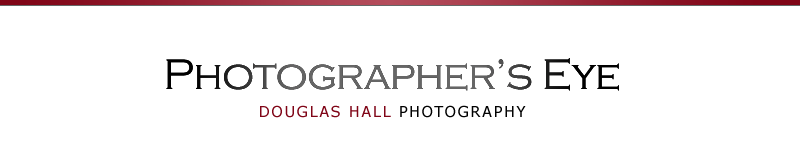 Douglas Hall Photography
